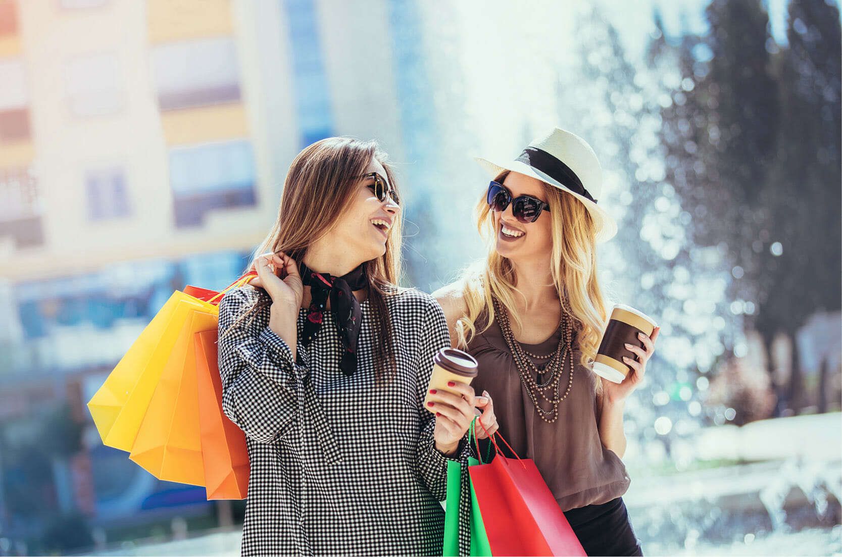 Holiday Shopping Tips from the BBB