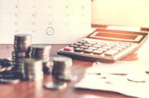 Taking Control of Debt