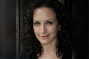 What's new with Bebe Neuwirth