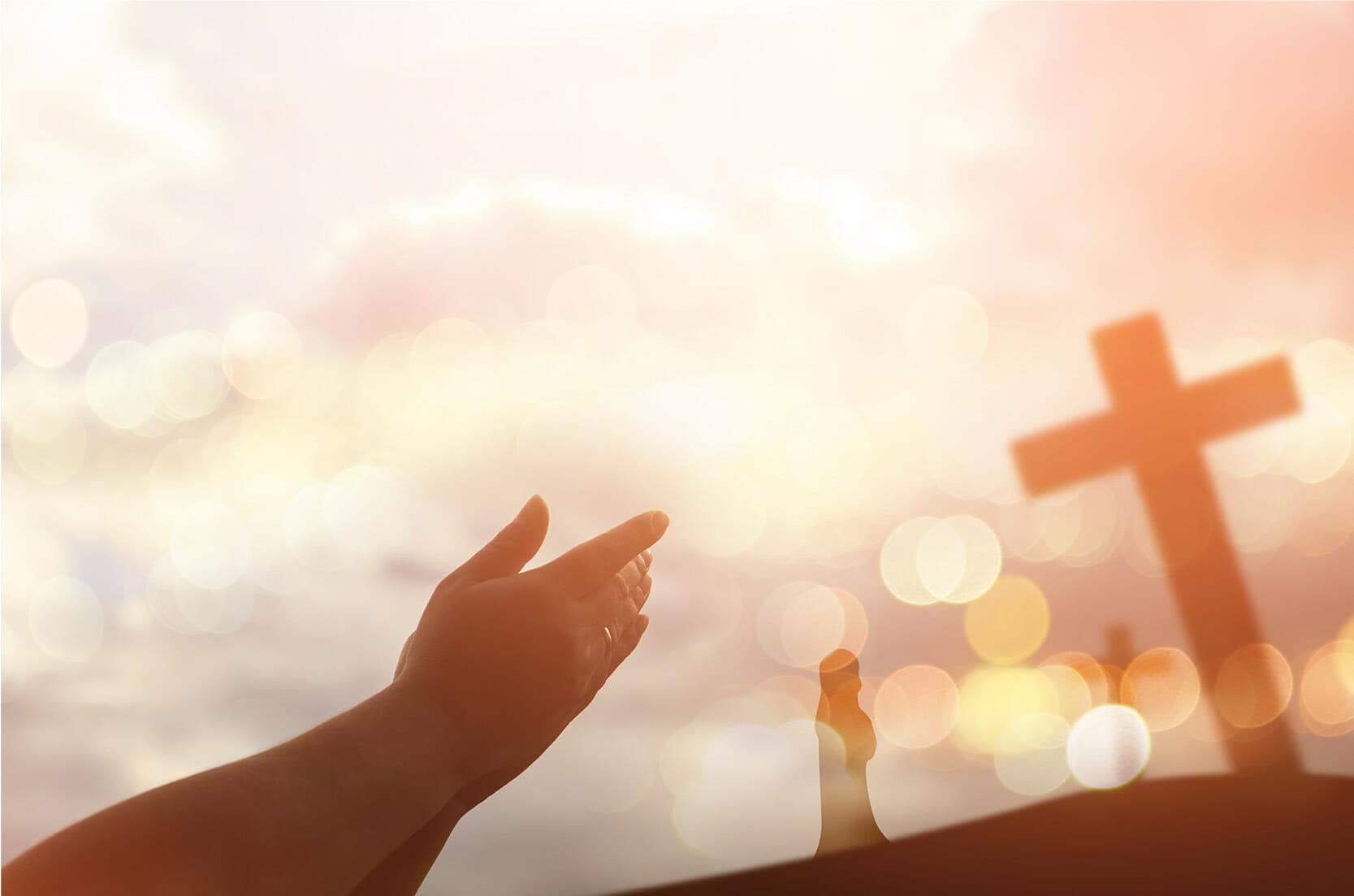 Celebrate Lent