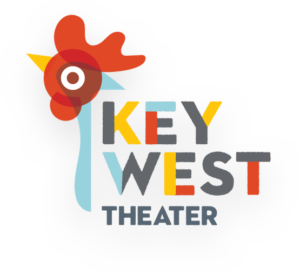 Just Announced: Key West Theater's Grand Gala