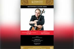 The Art of Cello