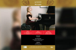 The South Florida Symphony Orchestra