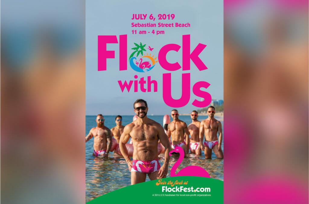 Flock Fest