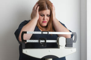 Obesity Health Risks