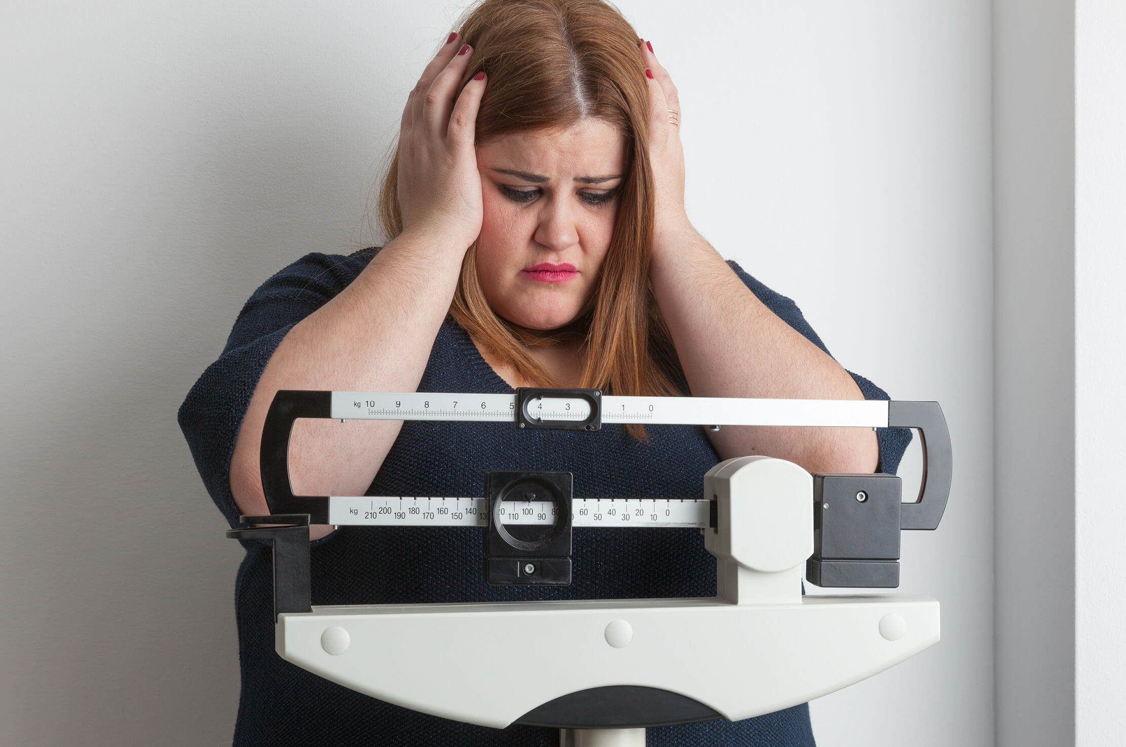 Obesity Health Risks