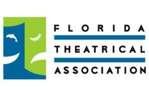 Florida Theatrical Association Announces New Executive Board