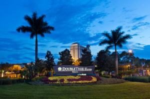 Orlando Hotel Among First to Earn Autism Certification