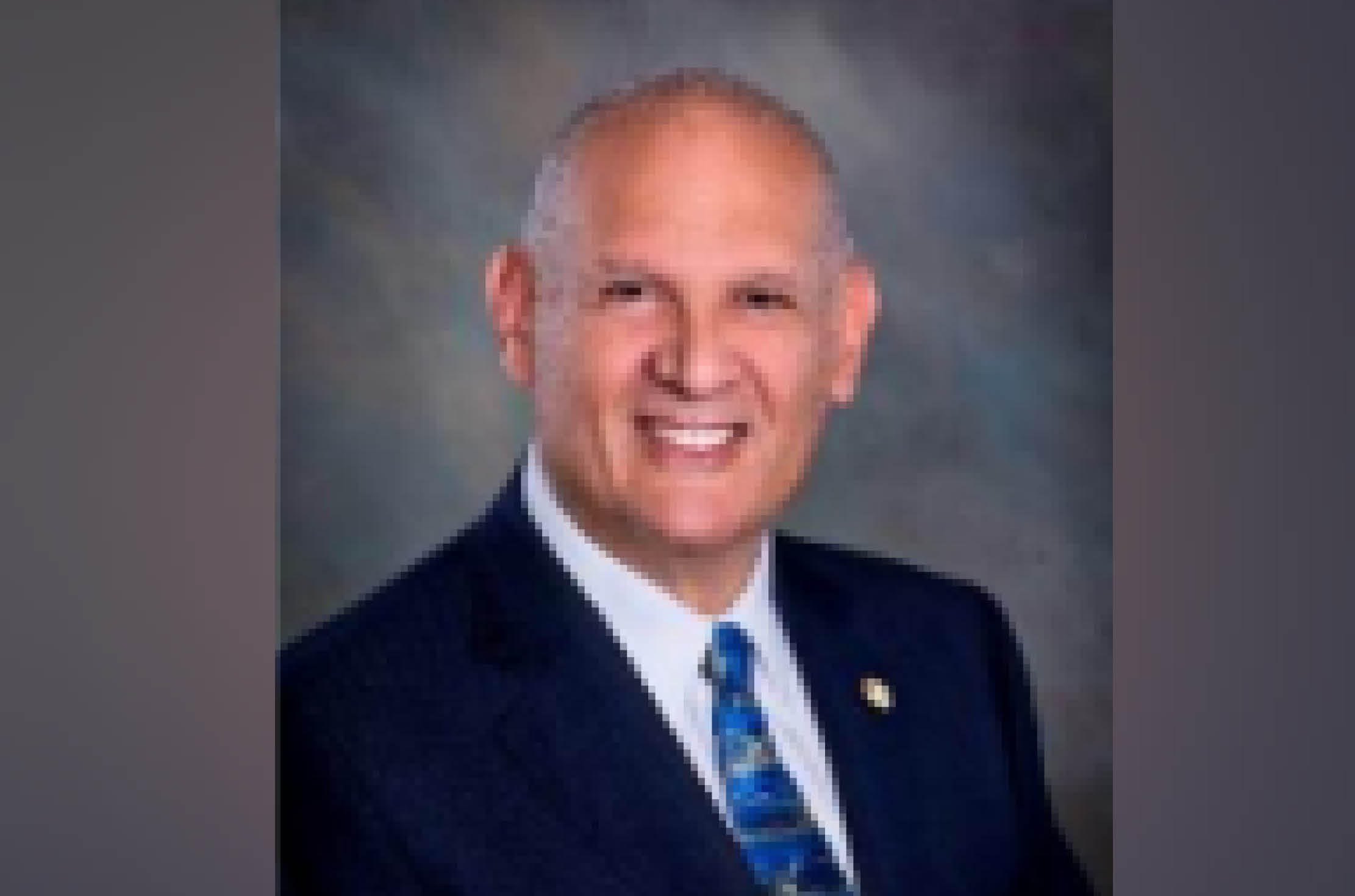 Annual Recap From the desk of Commissioner Robert S. Weinroth