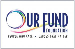 Our Fund Foundation Announces Four New Board Members