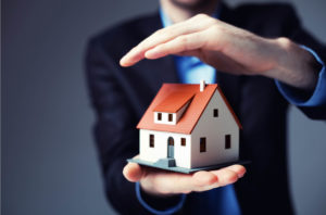 Tips for Managing Home Insurance