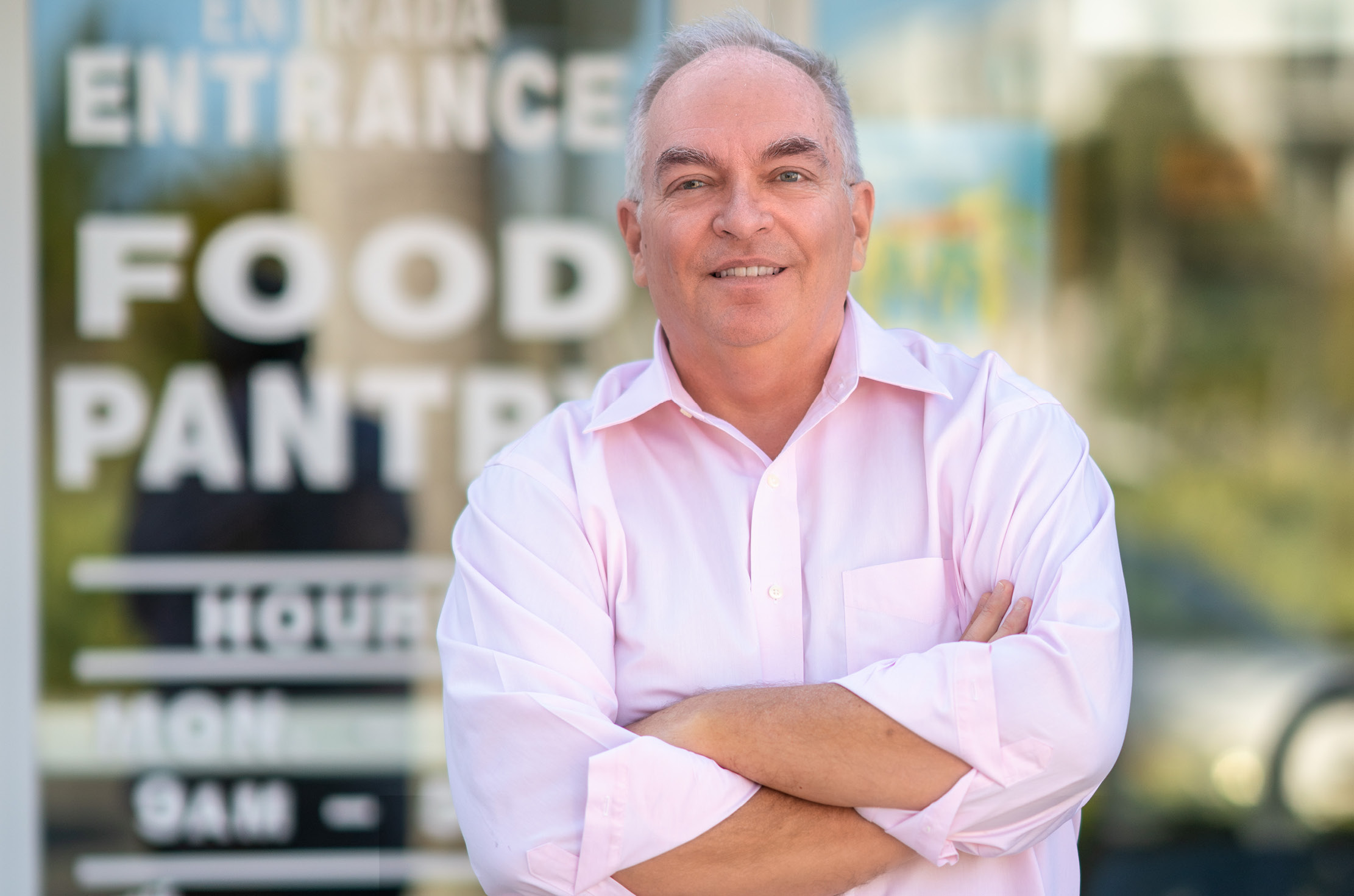 What Makes Us Clique: Tom Pietrogallo, CEO (May)