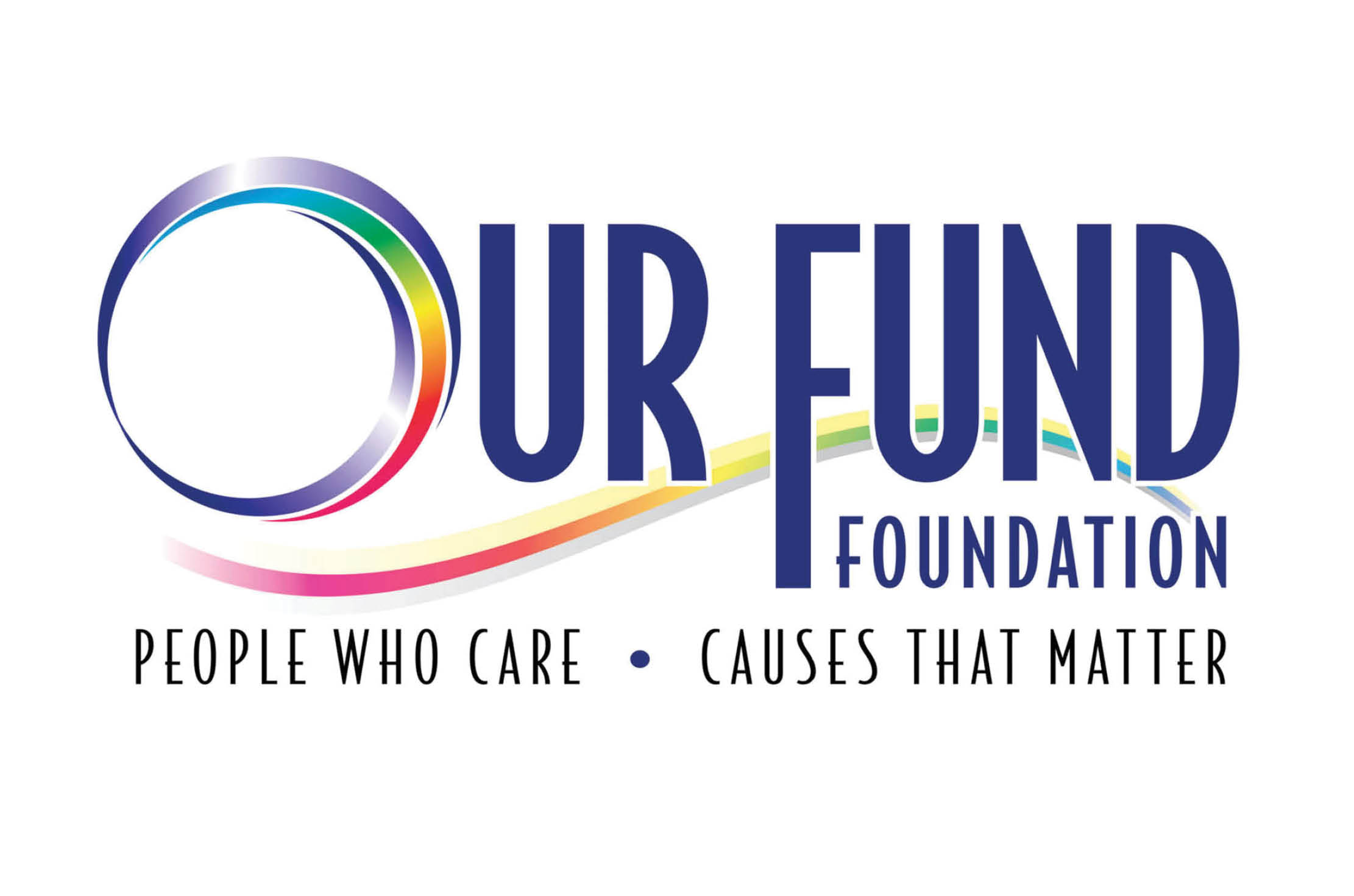 Our Fund Foundation Received $10,000,000