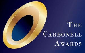 The 44th Annual Carbonell Awards!