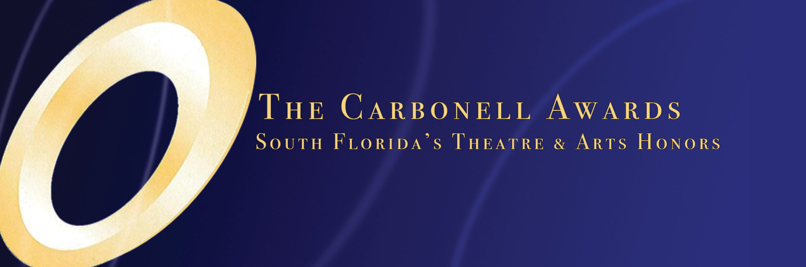 The Carbonell Awards Announces Winners of the 2020 Jack Zink Memorial Scholarships