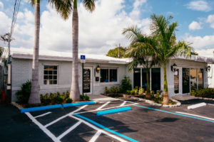 Wilton Manors Animal Hospital – Open Weekends!