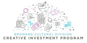 Broward Cultural Division Funding Application Workshop: Creative Investment Program