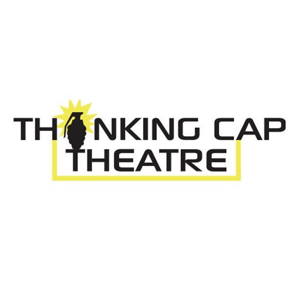 Thinking Cap Theatre Presents Meet the 'Gettes and A Baby, A Birdcage & the Ballot Box