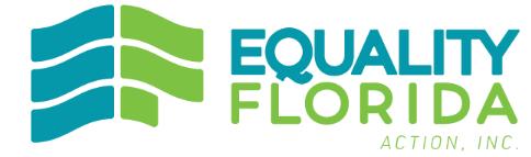 Equality_Logo