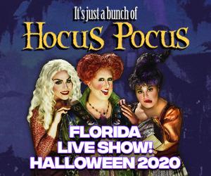 Hocus Pocus_AD