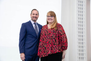 Palm Beach Symphony Starts School Year on a Positive Note Seeking Nominations for the 2020 Instrumental Music Teacher of the Year
