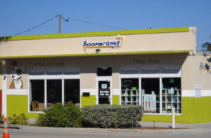 Dynamic LGBT+ Youth Nonprofit Signs Multi-Year Lease and Expands Programming at Former Boomerang Building in Wilton Manors