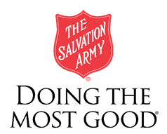 The Salvation Army of Broward County is Seeking to Fill 125 Seasonal Bell Ringer Positions During Job Fairs October 14-15 and November 4