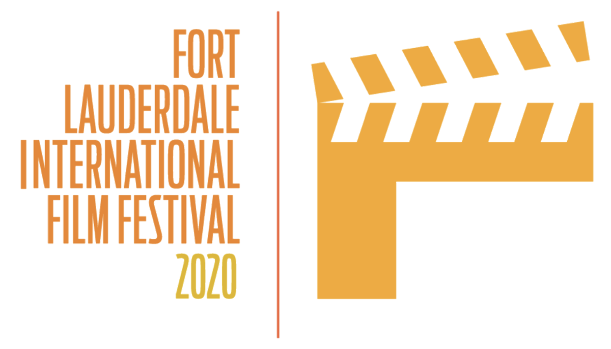 All NEW All IMPROVED Announcing FLIFF.com for 2020