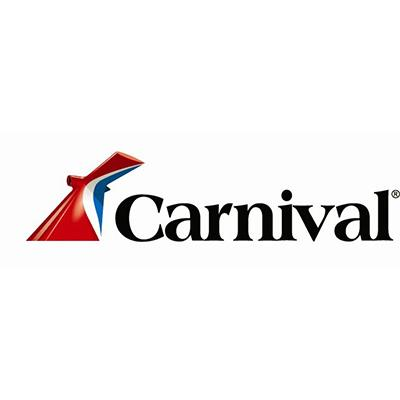 CARNIVAL CRUISE LINE CANCELS SOME CRUISES FOR NOVEMBER AND DECEMBER