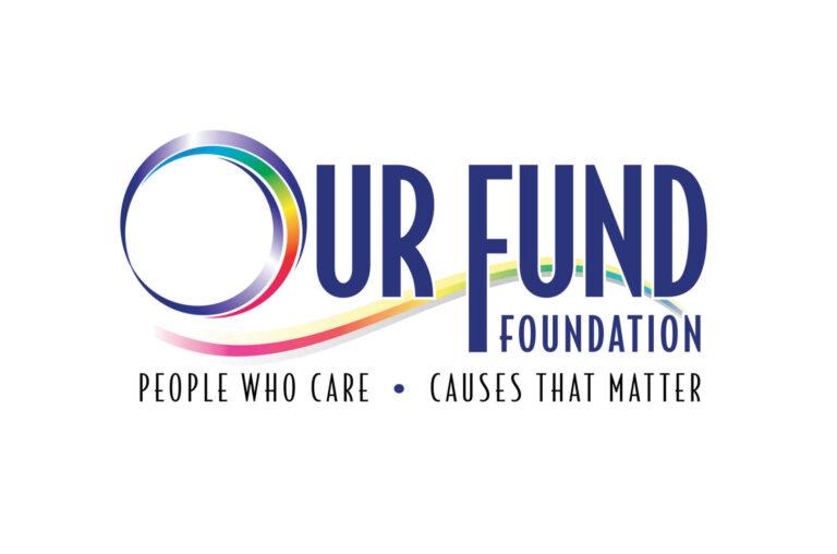Our Fund Foundation_Logo