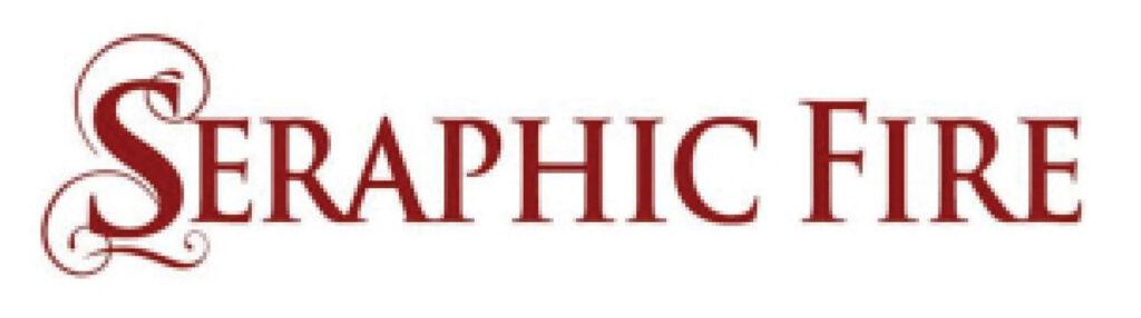 Seraphic Fire_Logo