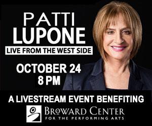 Patti LuPone_AD