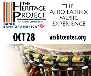 The Heritage Project_Afro AD