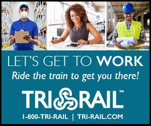 Tri-Rail_Box AD