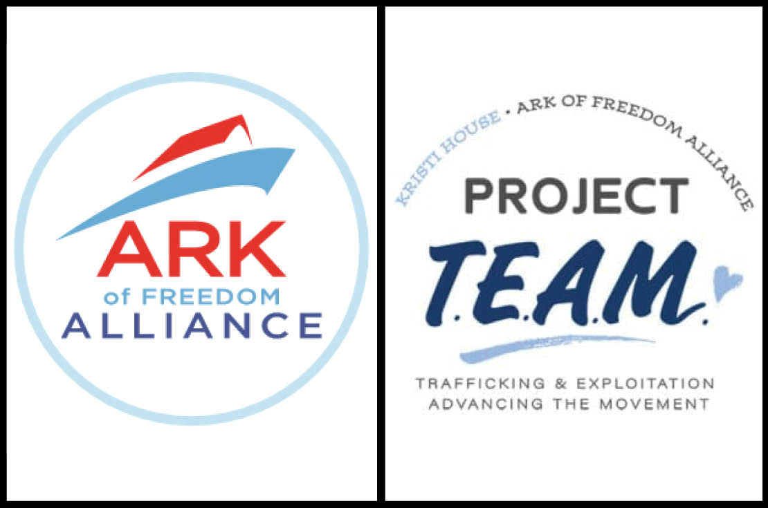 Ark of Freedom Alliance and Project GOLD