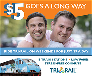 Tri-Rail_$5 Goes a Long Way_Box AD