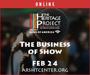 The Heritage Project_Salon 6_Box AD