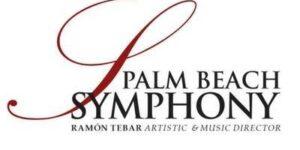 Photo courtesy of Palm Beach Symphony