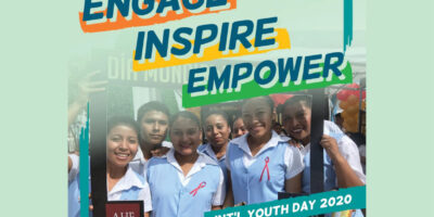 AHF_Engage-Inspire_Banner Ad