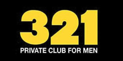 Club321-June 20
