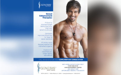 Sexual Enhancement and Advancement Therapies AD_Photo of male