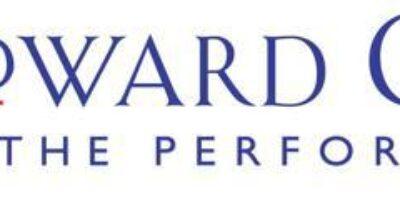 Broward Center Logo