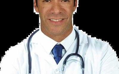 Dr Salgado